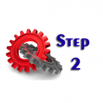 Step-2 Audit