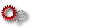 Resilient Business Systems